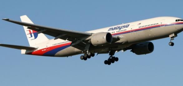 Avião com 239 pessoas desapareceu em 2014 e até hoje não se tem pistas de seu paradeiro