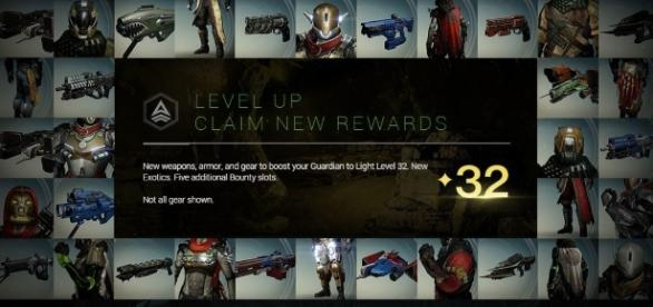 Bungie plans not to transferring player progression - softpedia.com