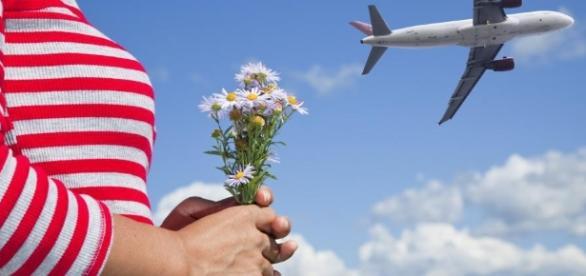 Comment payer ses vols moins cher ? - Easyvoyage - easyvoyage.com
