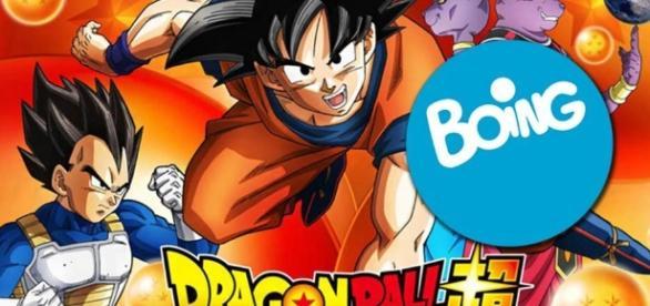 Dragon Ball Super » Información y noticias sobre Dragon Ball Super - dragonball-super.org