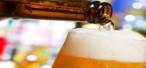 Fábricas de cerveja abrem as portas para visitantes