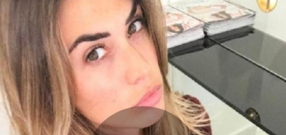 Gossip: Melissa Satta nuovo look, si fa bionda per il Boa?