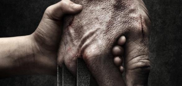 Hugh Jackman se despede de Wolverine