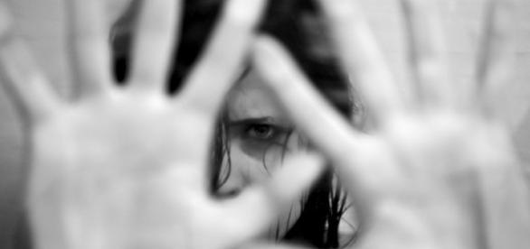 La violenza sulle donne continua a rappresentare un'emergenza