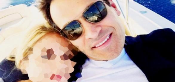 Mariano Marcondes ferraz: mMarido de ex-atriz da Globo nas mãos de Sérgio Moro