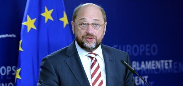 Martin Schulz sembra poter incidere fortemente sul risultato delle prossime elezioni federali in Germania