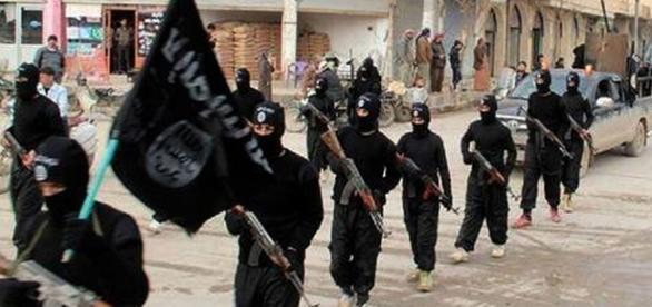 Why ISIS's reign of fear has worked, and how it can be countered ... - csmonitor.com