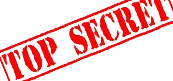 1000+ images about Spy/Secret Agent Party on Pinterest | Birthdays ... - pinterest.com