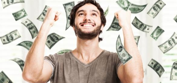 7 Songs about Winning the Lottery | I H O U S E U - ihouseu.com