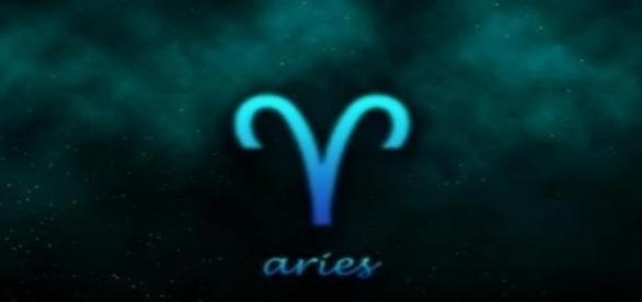 Aries, via PEI Magazine - pei.mag
