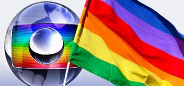 Autor de novelas casado faz a festa em aplicativo gay - Google