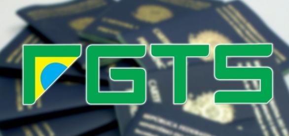 Começa os pagamentos das contas inativas do FGTS
