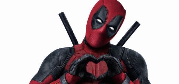 Deadpool 2 lança teaser e promete repetir o sucesso