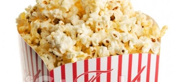 Estreias nos cinemas de todo país