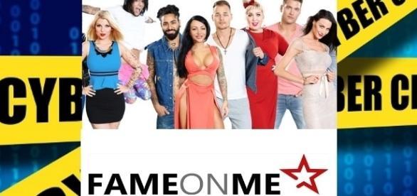 FameOnMe verantwortete u.a. auch das Castings von Big Brother (hier Archivbild, Staffel 12); Fotos: Geralt; sixx/Stefan Menne; FameOnMe