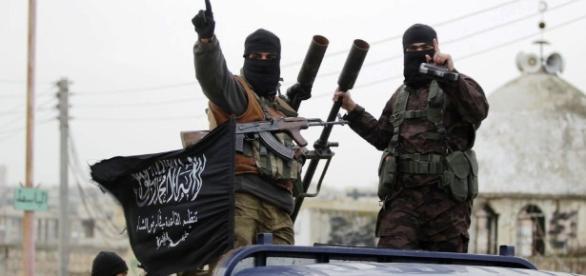 Is Jabhat al-Nusra More of a Threat Than ISIS? | Intelligence Observer - intelligenceobserver.com