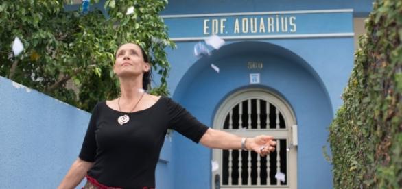 Kleber Mendonça Filho's AQUARIUS Opens in U.S. Theaters in October ... - cinematropical.com