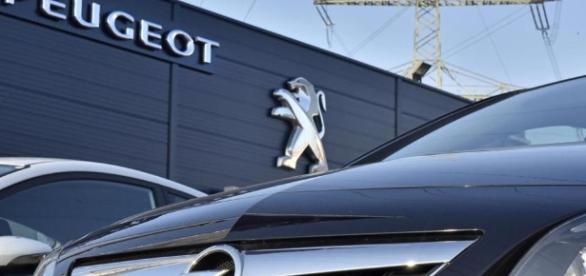 La francese Psa potrebbe acquistare il marchio Opel - La Stampa - lastampa.it
