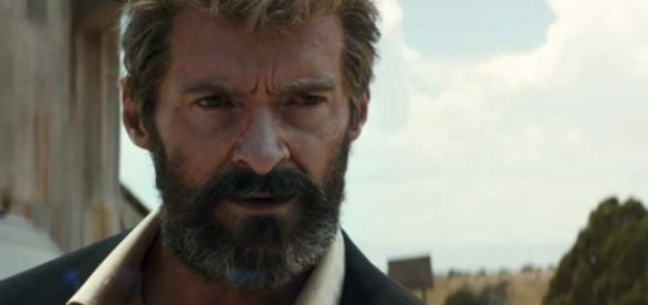 Logan, última parte de la trilogía 'Wolverine', encabeza taquilla ... - com.ec