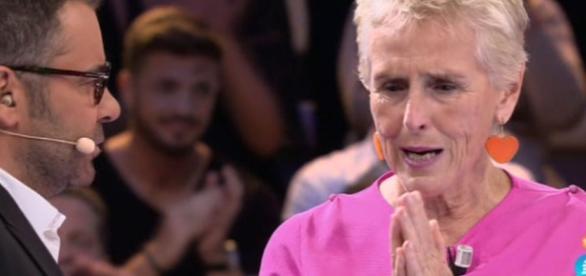 Los concursantes de 'Gran Hermano 17' - TV - diezminutos.es