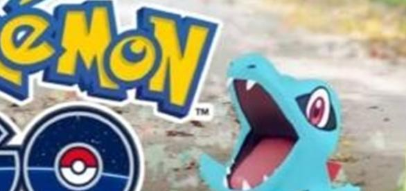 Los fans de Pokemon GO, se preparan para la emoción de la actualización | El estándar - net.au