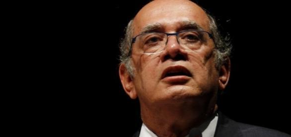 Ministro do STF, Gilmar Mendes, foi contundente em afirmar o que ameaça a eleição de 2018