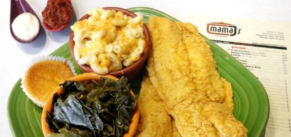 Richmond Black Restaurant Week celebrates the city's diverse food - Photo: Blasting News Library - richmond.com