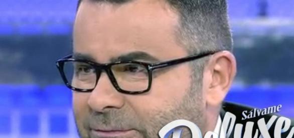 Sálvame Deluxe: Jorge Javier Vázquez se muestra condescendiente en ... - cherencov.com