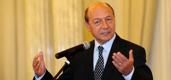Traian Basescu, mesaj pentru Sevil Shhaideh: Mi-am sunat finii ... - hotnews.ro