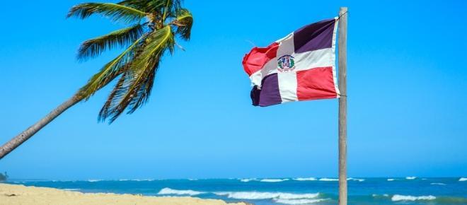 Dominican Republic: a tourist spot in the world