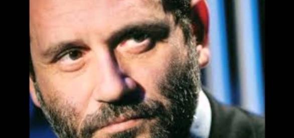 Antonino Ingroia indagato per indebita percezione di rimborsi