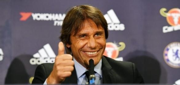 FC Chelsea remporte le derby londonien sur la pelouse de West-Ham (1-2)- Crédit image : 101greatgoals.com