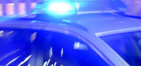 Blaulicht: Warum leuchtet es in der Farbe Blau? | Auto - tz.de