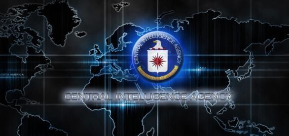 CIA é principal alvo de documentos vazados em site da WikiLeaks.