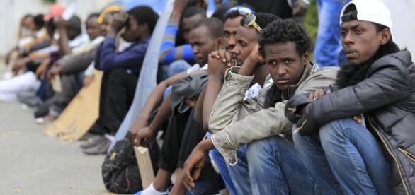 Il Consiglio d'Europa critica la gestione italiana dei migranti