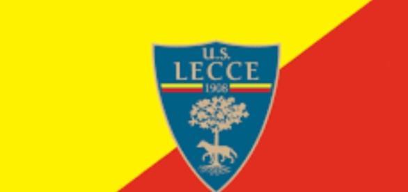 Il Lecce ha un calendario impegnativo.