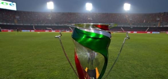 Listos los ocho equipos que disputarán los cuartos de final de la Copa MX