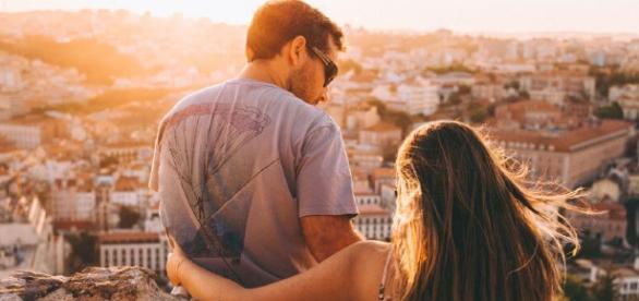 Mantendo o relacionamento sadio, firme e forte!