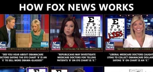 1000+ images about Republicans lie lie lie! on Pinterest   Group ... - pinterest.com