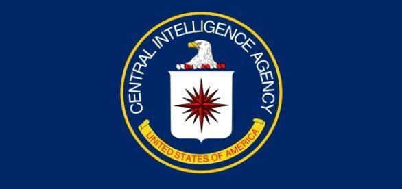 Agenția Centrală de Informații a SUA (CIA) a primit o lovitură puternică din partea WikiLeaks - Foto: Wikimedian