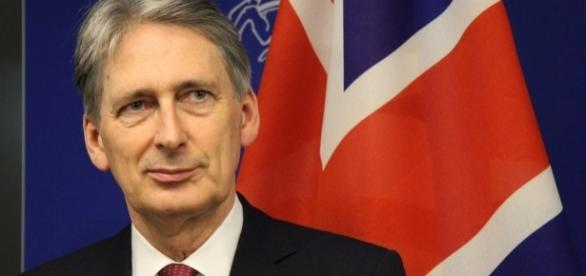 An earmarked tax for the NHS and social care? Philip Hammond ... - leftfootforward.org