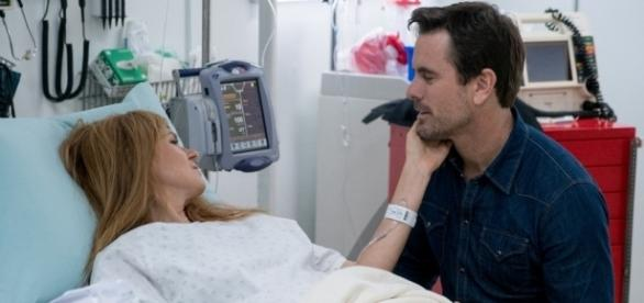 Connie Britton on her 'Nashville' Exit: 'The Show Must, and Will ... - soundslikenashville.com