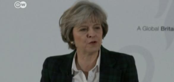 Consumers buoy UK economy despite Brexit | Business | DW.COM ... - dw.com