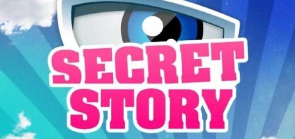 Deux couples formés dans Secret Story se séparent !