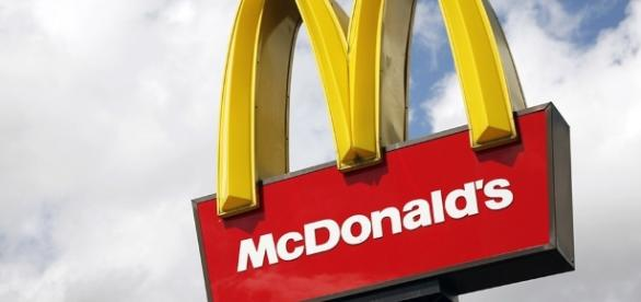 How to Eat Healthy at McDonald's | Eat This Not That - eatthis.com