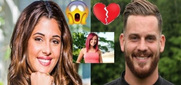 Les rumeurs d'infidélité de Raphaël ont eu raison de son couple avec Coralie