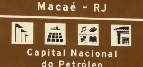 Macaé mostra sinais de recuperação econômica no 1ª bimestre de 2017
