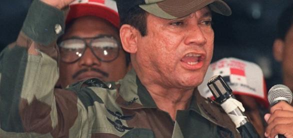 Manuel Noriega in coma after surgery - CNN.com - cnn.com