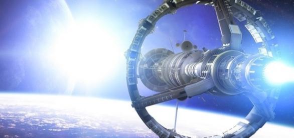 NASA está desenvolvendo tecnologia para chegar em Marte em 3 dias