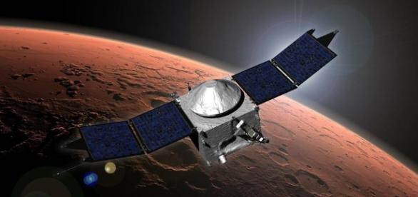 NASA Seeks Partner Payloads and Investigation Team Members for ... - nasa.gov